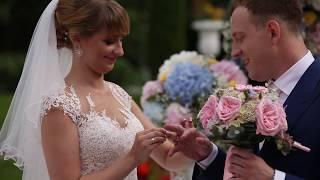 Выездная регистрация Радужной свадьбы
