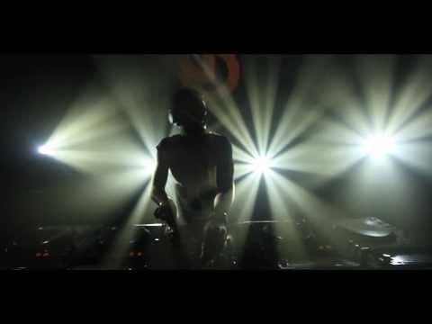 Chain Reaction ft MC Nolz - The Crazy Ones (OFFICIAL VIDEO)