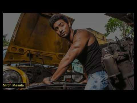 Dev And Jeet New Movie Mafia 2016 Bengali...