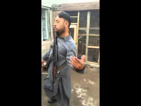 Pathan Singing 'Go Nawaz Go' thumbnail