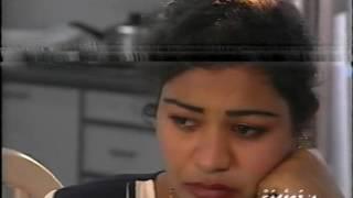 dhivehi film haqqu part 2
