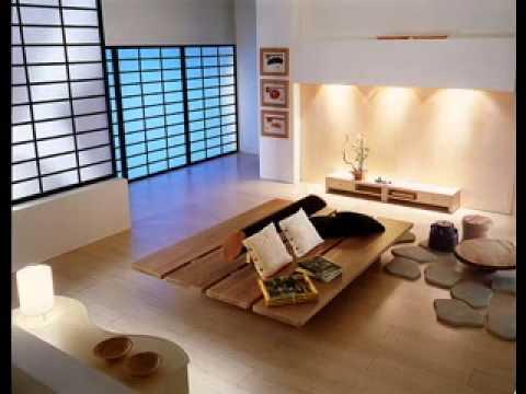 Zen decorating ideas & Zen decorating ideas - YouTube