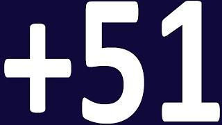 ПОЛНЫЙ УРОК 51 - ПРАКТИКА и УПРАЖНЕНИЯ. ГРАММАТИКА АНГЛИЙСКОГО ЯЗЫКА С НУЛЯ. АНГЛИЙСКИЙ ЯЗЫК. УРОКИ