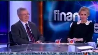 FİNANS CAFE - CNBCE - 24 MART 2014