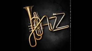 Beautiful JAZZ Vocal 名曲 ジャズ  ボーカル thumbnail