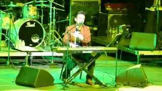 Adnan Sami Live - Mahiya