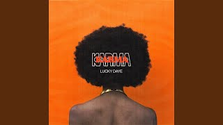 Cover images Karma