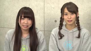 ニコニコ生放送放送日:2016年10月1日(土)= 2016年もi☆Ris×J-Debit に...