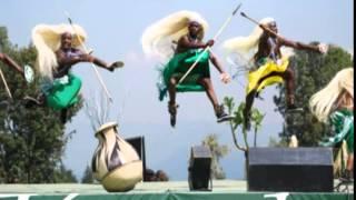 Niyomugabo Philemon- Zirikana ibanga