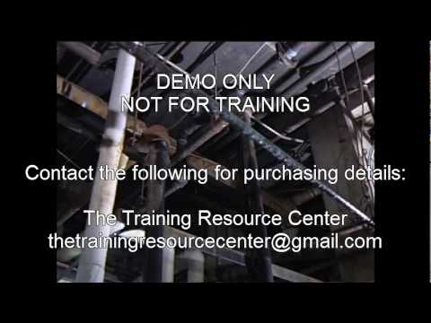 osha-asbestos-awareness-employee-training
