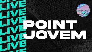 Point - Geração 180