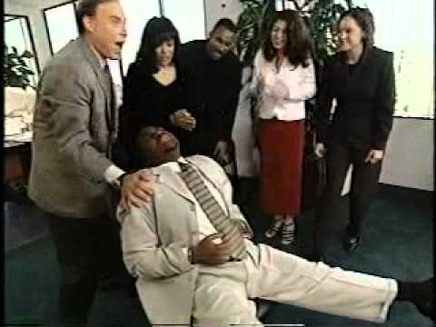 CBS TV Television Special Hypnotized Man gives Birth to ...