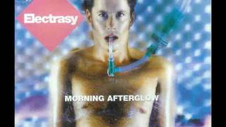 Watch Electrasy Morning Afterglow video