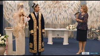 Праздник национальных свадеб («Новости Тольятти» 11.09.2018)