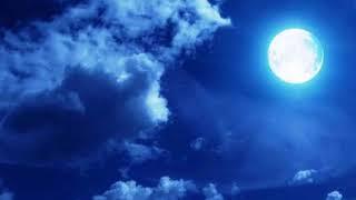 Bulan Bintang - RHOMA IRAMA
