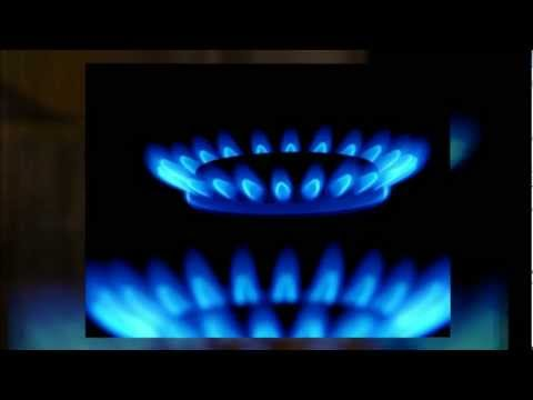 LPG Gas Fitter Sutherland Shire for Home Gas Installations in the Shire and St George