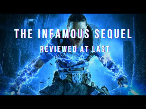 The Force Unleashed II Review (PC)