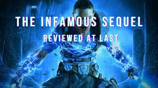 Star Wars: The Force Unleashed II Review (PC)