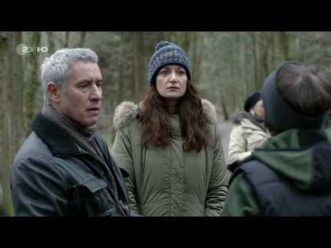 Unter anderen Umständen 10 - Das verschwundene Kind (HD) [Krimi-Film 2015] DE
