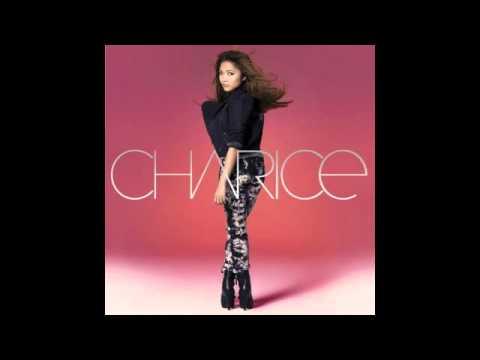 (12) Charice - Note To God (Album