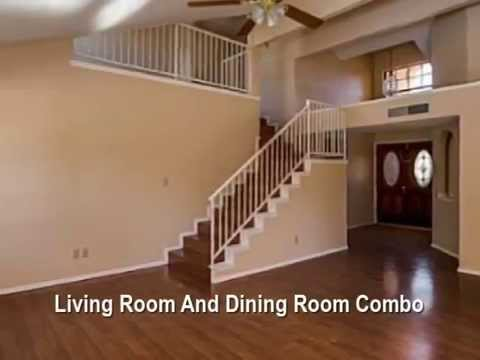 Gorgeous two story east el paso home for sale with - Homes for sale with swimming pool el paso tx ...