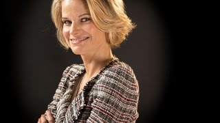 Emmy Contenders Chat: Joelle Carter