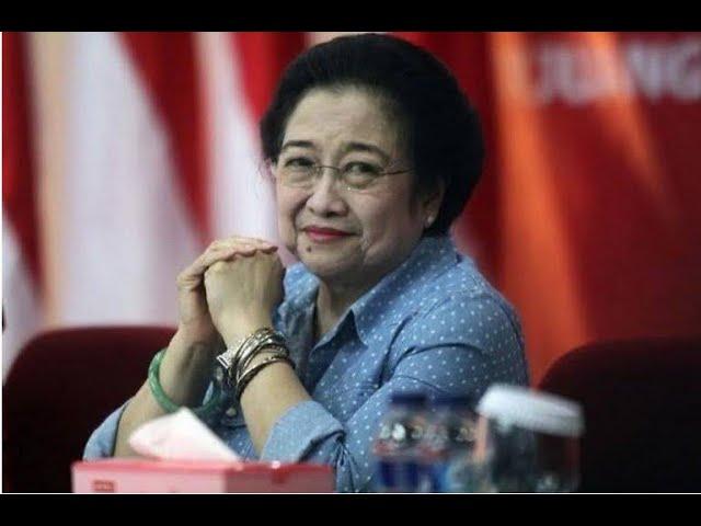 Polemik Megawati: Pemuda Hanya Bisa Demo