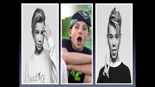 Marcus & Martinus feat. Samantha J. - Light It Up (mattyb epic reaction…!!!!)