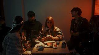 [Official MV] ตบให้ร่วง Cyanide Feat. WayG, YB