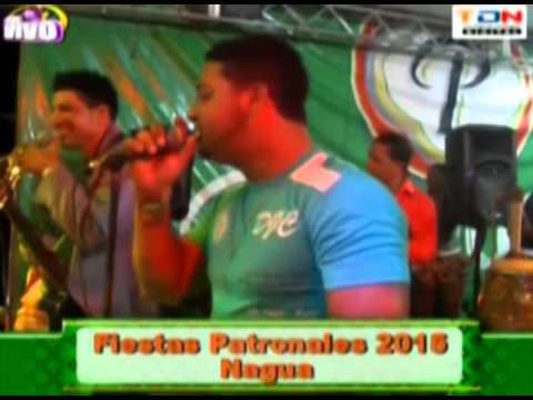 Felipe Karaoke Te Vas A Arrepentir Ft El Varon De La  Bachata