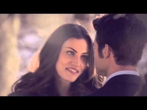 Klaus & Caroline -...
