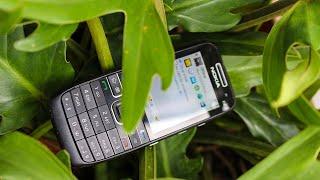 aLOFONE.VN - Nokia E52 t   Nokia E52 chnh hng