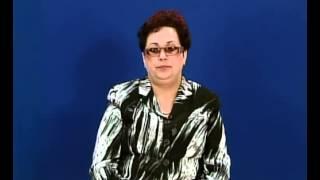 видео Юридическая ответственность за экологическое правонарушение