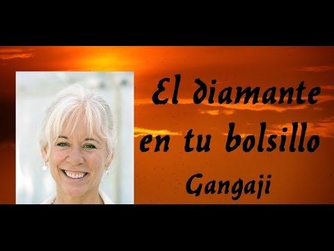 gangaji---el-diamante-en-tu-bolsillo-audiolibro-1/4