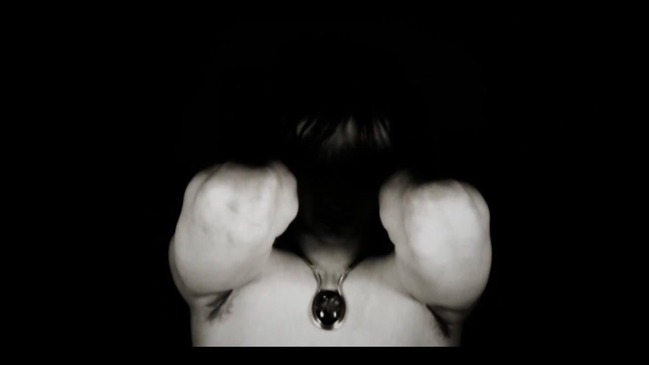 Ken Fury - Beside Her (Official Video)