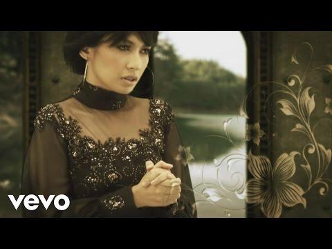 Misha Omar - Sampai Di Sini (Music Video)