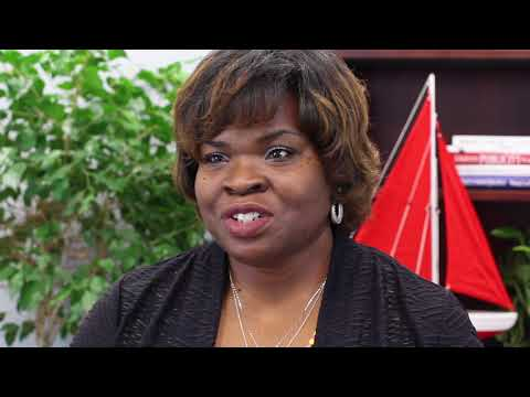Community Bank of the Chesapeake - Business Banking Approach