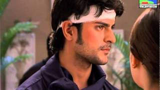 Dekha Ek Khwaab - Episode 173 - 2nd August 2012 - Last Episode