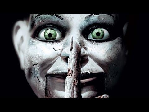 TOP 10 La Musica Mas Aterradora Para Creepypastas YouTube