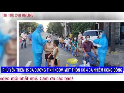 Download tin tức mới nhất 25/7 covid Việt Nam #corona #vovid #hot
