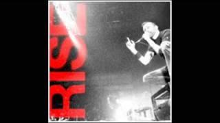 Rise Against - Voice Of Dissent (Download) + Lyrics
