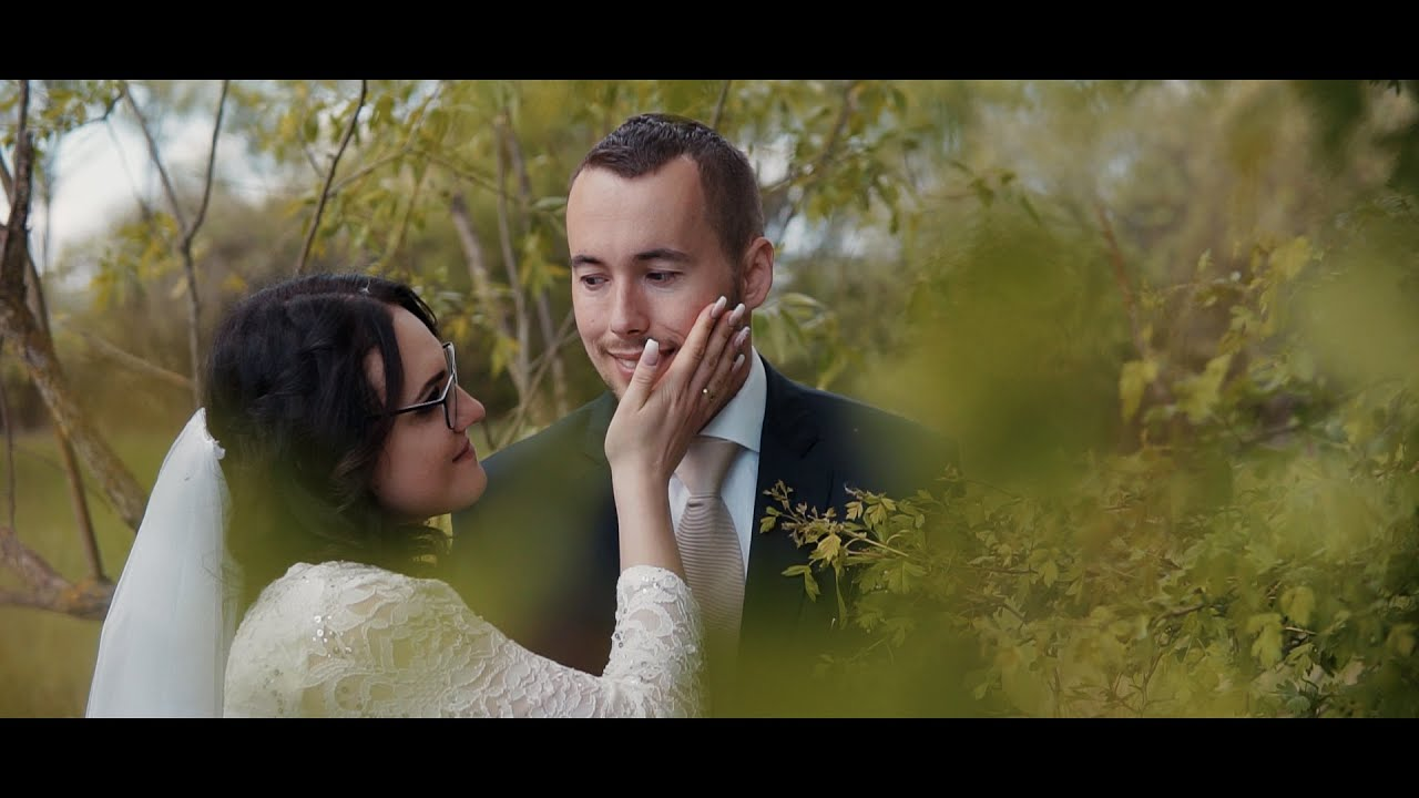 esküvői videó know