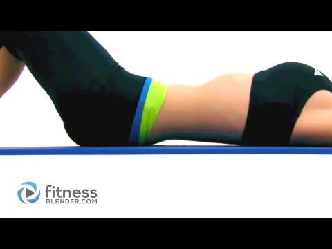 Pilates Imprint