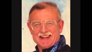 Roger Whittaker...Doch Tanzen Will Ich Nur Mit Dir Allein...