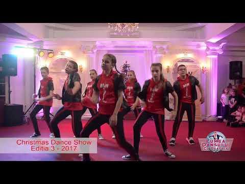 Lumea Dansului cu Beatrix - Editia 26