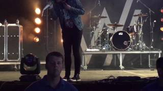 Sleeping With Sirens - Roger Rabbit Live Download Festival 2017