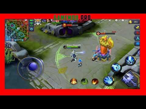 mobile-legends:-bang-bang-vng-v1.3.80-ios-mod- -show-all-enemies