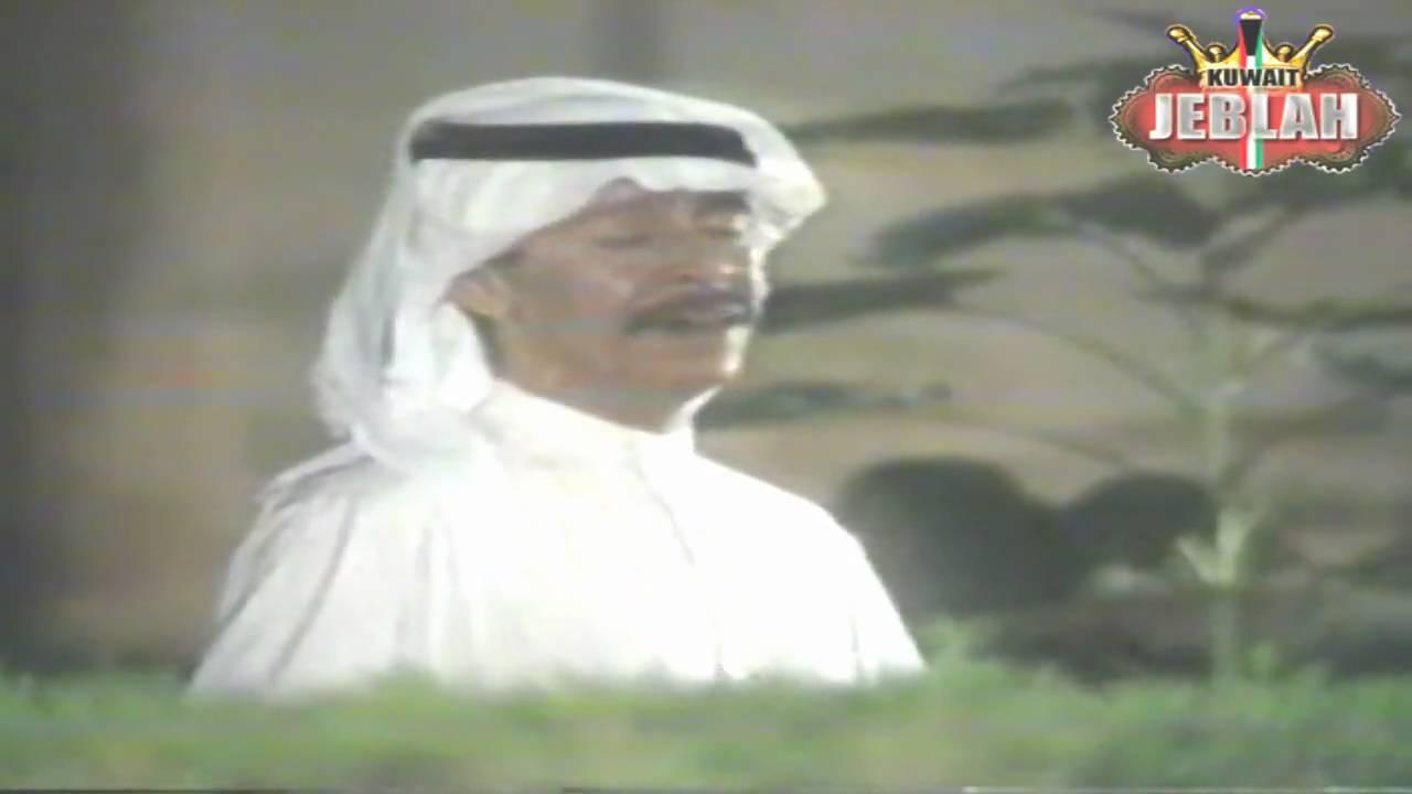 عبدالكريم عبدالقادر - ناديت