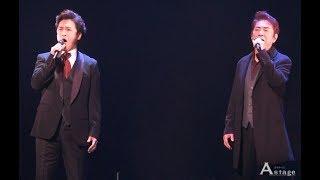 2019年1月15日(火)~2月26日(火)に日生劇場で公演される、『オペラ...