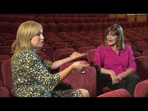 ANNE NOLAN INTERVIEW by ITV Granada Reports